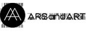 ArsandArt